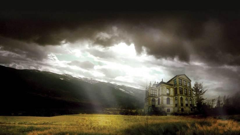 the-orphanage-b