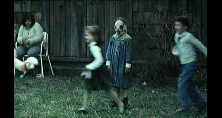 the-orphanage-trailer-italiano-2558