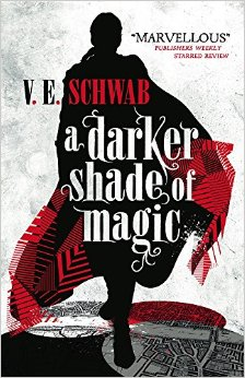 a-darker-shade-of-magic