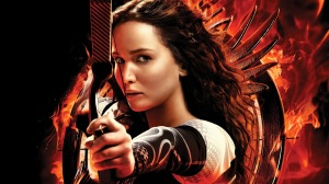 catching_fire_katniss_everdeen_blog