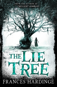 the-lie-tree